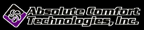 Absolute Comfort Technologies Inc Logo